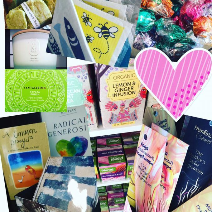 eco-gifts-camden-haven-laurieton